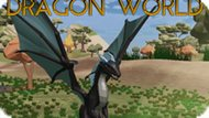 Игра Мир Дракона / Dragon World