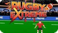 Игра Чрезвычайное Регби / Rugby Extreme
