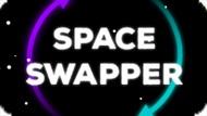 Игра Космический Вращатель / Space Swapper