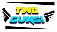 Игра Два Пистолета / Two Guns!