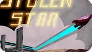 Игра Украденная Звезда / Stolen Star