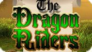 Игра Всадники Драконов / The Dragon Riders