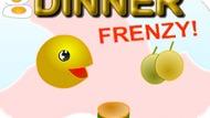 Игра Безумный Ужин / Dinner Frenzy
