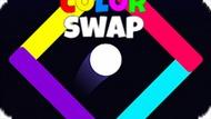 Игра Цветной Обмен / Color Swap