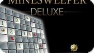 Игра Сапер Делюкс / Minesweeper Deluxe