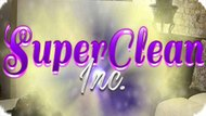 Игра Корпорация Супер Чистота / Super Clean Inc.