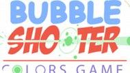 Игра Цветовая Игра: Пузырьковый Шутер / Bubble Shooter Colors Game