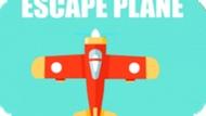 Игра Самолет Спасения / Escape Plane