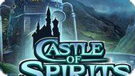 Игра Замок Духов / Castle Of Spirits