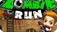 зомби играть онлайн бесплатно