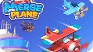 Игра Объединение Самолётов / Merge Plane