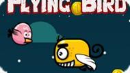 Игра Летающая Птица / Flying Bird
