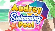 Игра Бассейн Одри / Audrey Swimming Pool