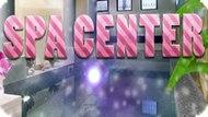 Игра Спа-Центр / Spa Center