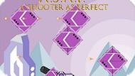 Игра Идеальный Стрелок / A.S.A.P. / A Shooter As Perfect)