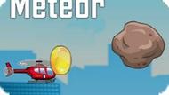 Игра Метеорит / Meteor