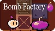 Игра Завод Бомб / Bomb Factory