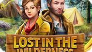 Игра Потерянный В Пустыне / Lost In The Wilderness