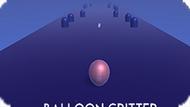 Игра Воздушный Шар / Balloon Critter