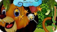 Игра Джунгли: Cкрытые Звезды / Jungle Hidden Stars