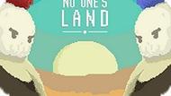 Игра Ни Один На Земле / No One's Land