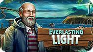 Игра Вечный Свет / Everlasting Light