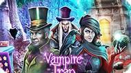 Игра Ловушка Вампиров / Vampire Trap