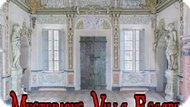Игра Побег С Таинственной Виллы / Mysterious Villa Escape