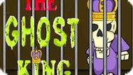 Игра Спасение Призрачного Короля / The Ghost King Rescue