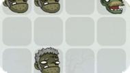 Игра Мутация Зомби / Zombie Mutation