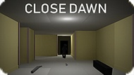 Игра Закрыть Рассвет / Close Dawn