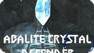 Игра Защита Элитного Кристалла / Abalite Crystal Defender