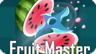 Игра Фруктовый Мастер / Fruit Master
