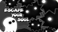 Игра Побег Вашей Души / Escape Your Soul