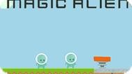 Игра Волшебный Чужой / Magic Alien