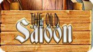Игра Старый Салун / The Old Saloon