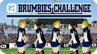 Игра Са Брумби Вызов / Ca Brumbies Challenge