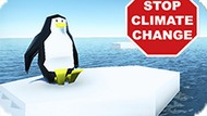 Игра Остановите Изменение Климата! / Stop Climate Change!