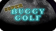Игра Гольф Супер Багги / Super Buggy Golf