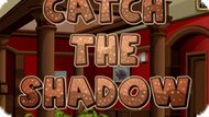 Игра Поймайте Тень / Catch The Shadow