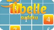 Игра Судоку / Libelle Sudoku