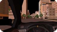 Игра Водитель Автомобиля / Ply Drive
