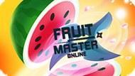 Игра Фруктовый Мастер Онлайн / Fruit Master Online