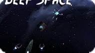 Игра Глубокий Космос / Deep Space