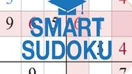 Игра Умный Судоку / Smart Sudoku