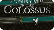 Игра Загадка Колосса / Enigma Of The Colossus