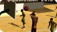 d3fdf87c Игра Баскетбол 2018 / Basketball 2018 - играть онлайн бесплатно