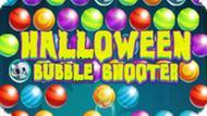 Стрельба по пузырям: питомец