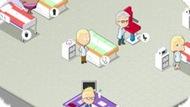 играть больница онлайн бесплатно