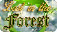 Парикмахерская в зачарованном лесу